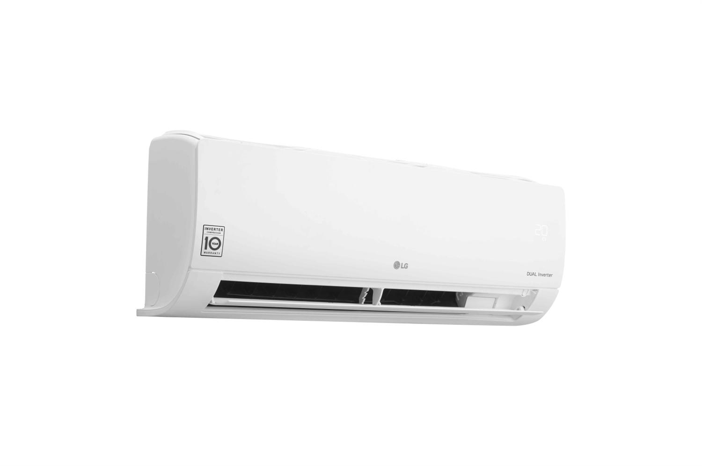 LG SC09EQ