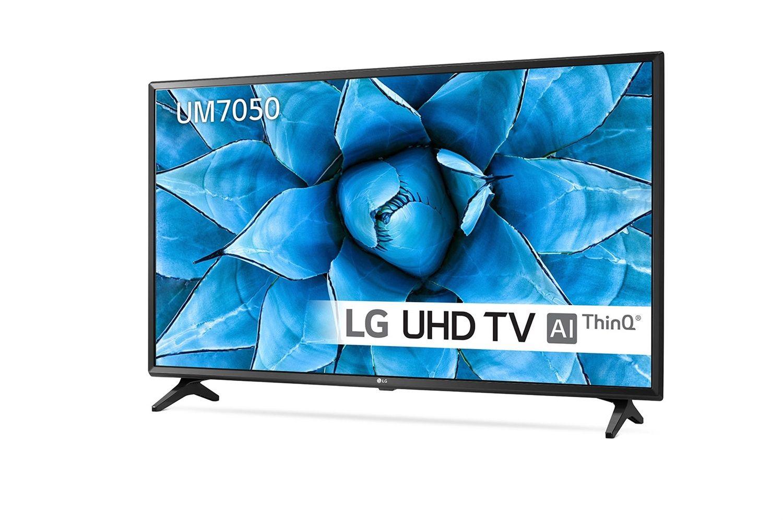 """LG UM7050 43"""" (43UM7050PLF)"""
