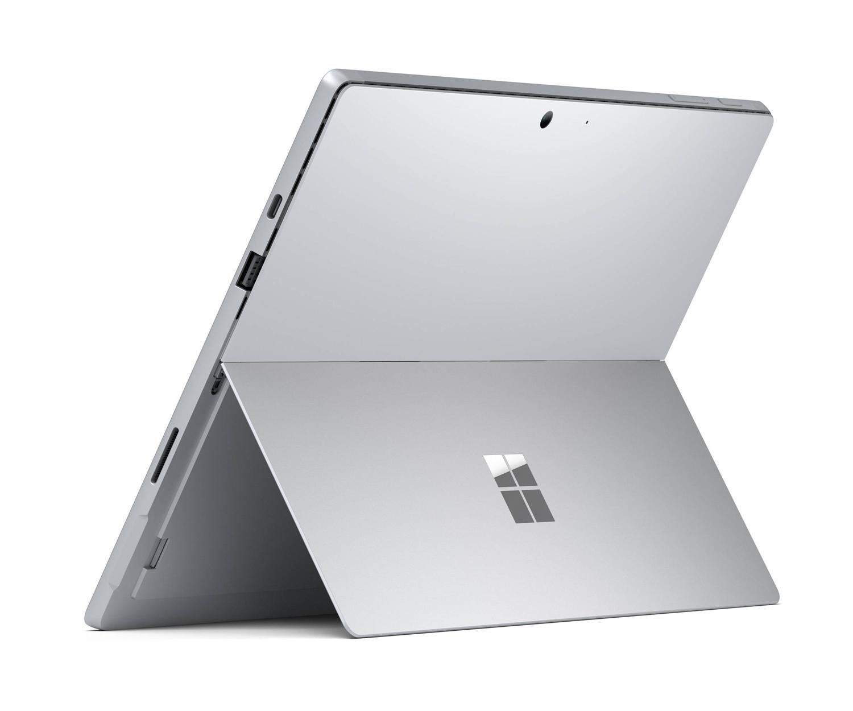 Microsoft Surface Pro7 i5 8GB 256GB