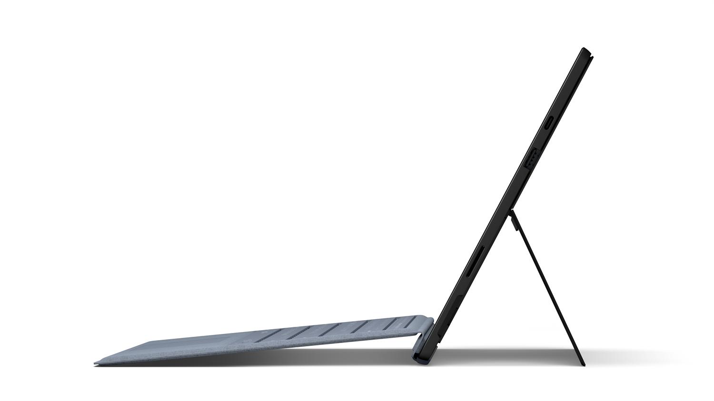 Microsoft Surface Pro7 i7 16GB 512GB