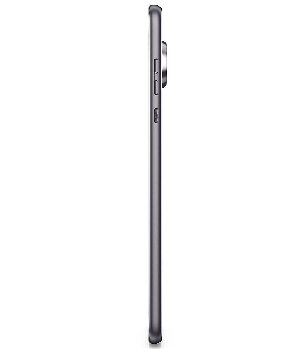 Motorola Moto Z2 Play 64GB Dual SIM