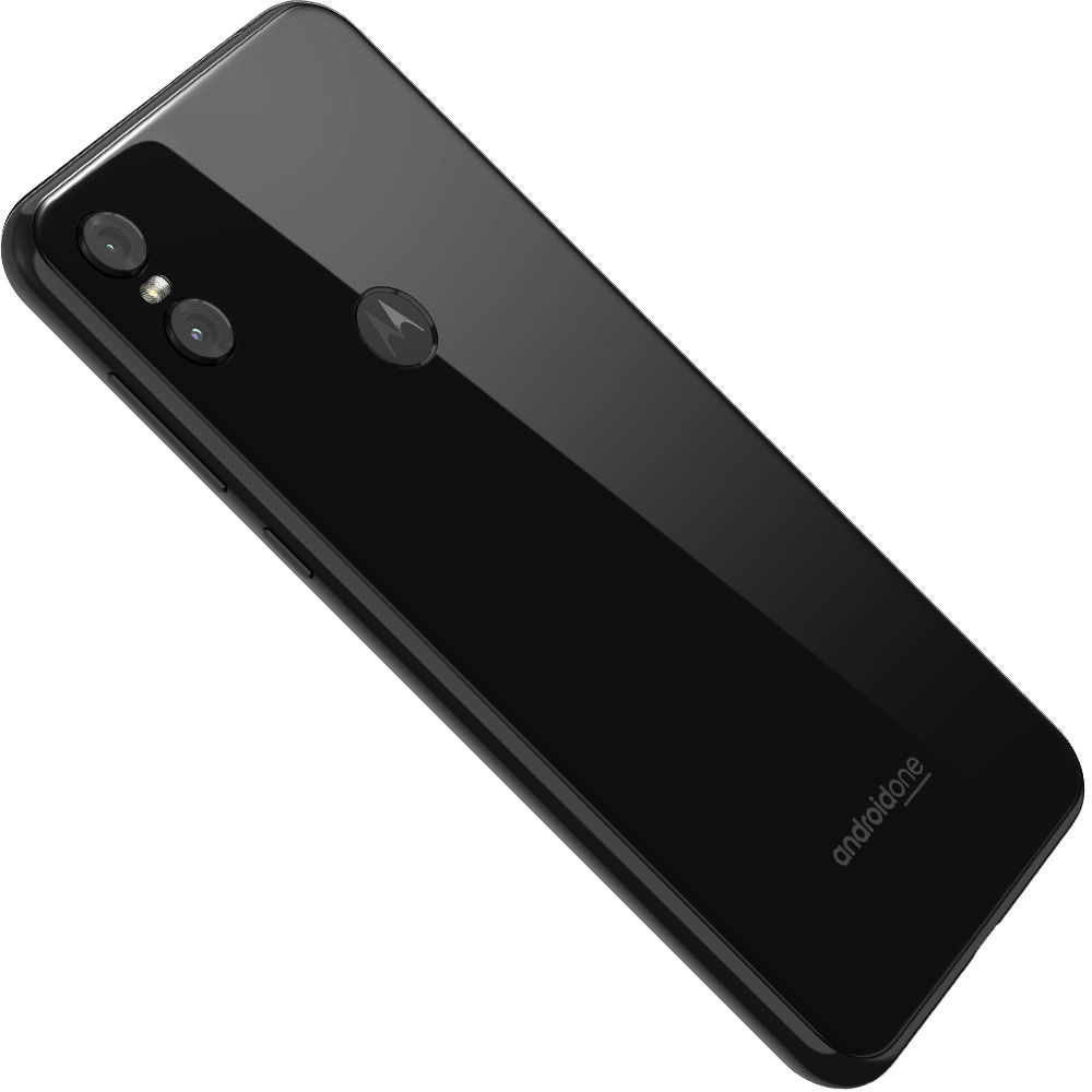 Motorola One 32GB
