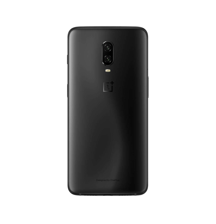 OnePlus 6T 256GB