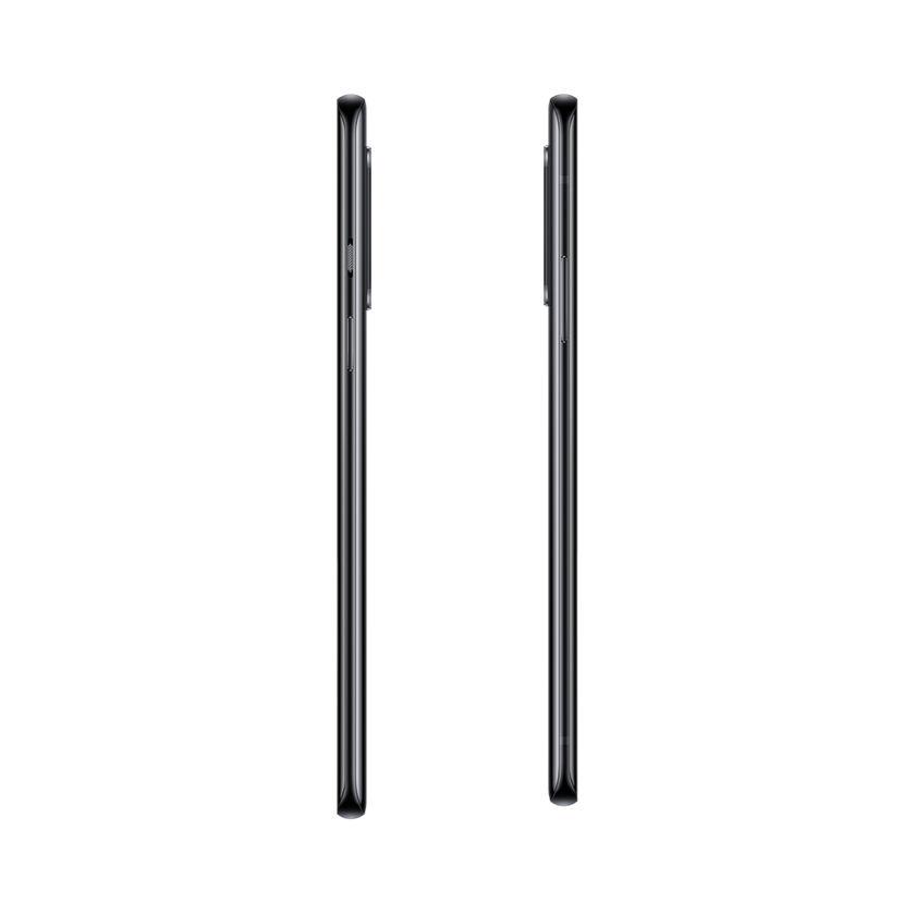 OnePlus 8 128GB