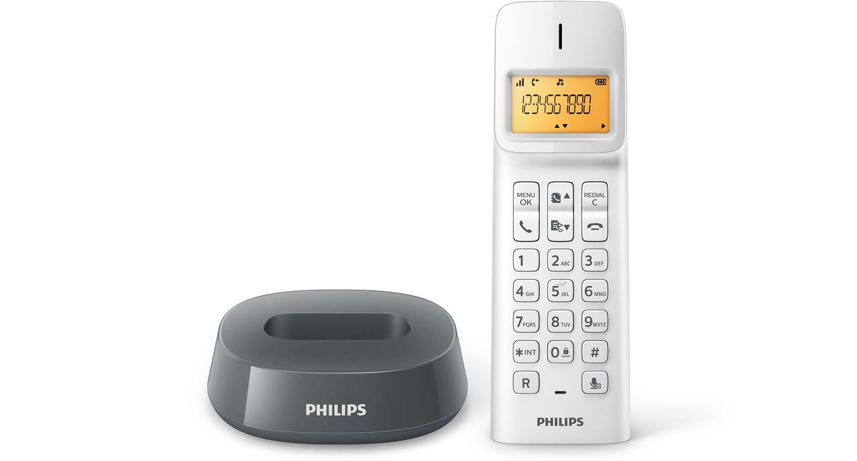 Philips D1401