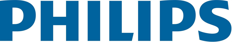 Philips HI5915
