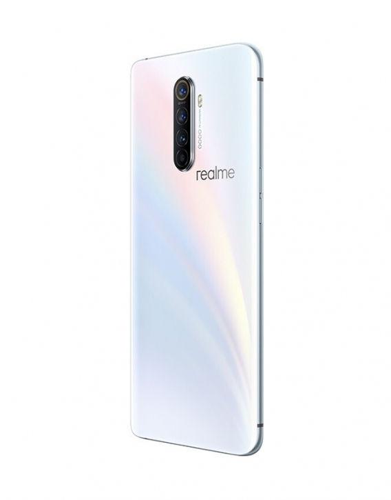 Realme X2 Pro 128GB
