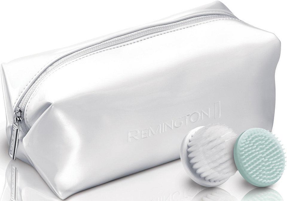 Remington Reveal FC1000