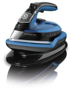 Rowenta DE5010