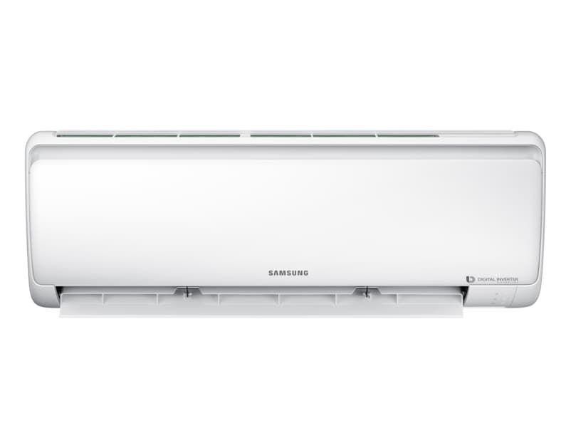 Samsung AR12NXFPEWQNEU