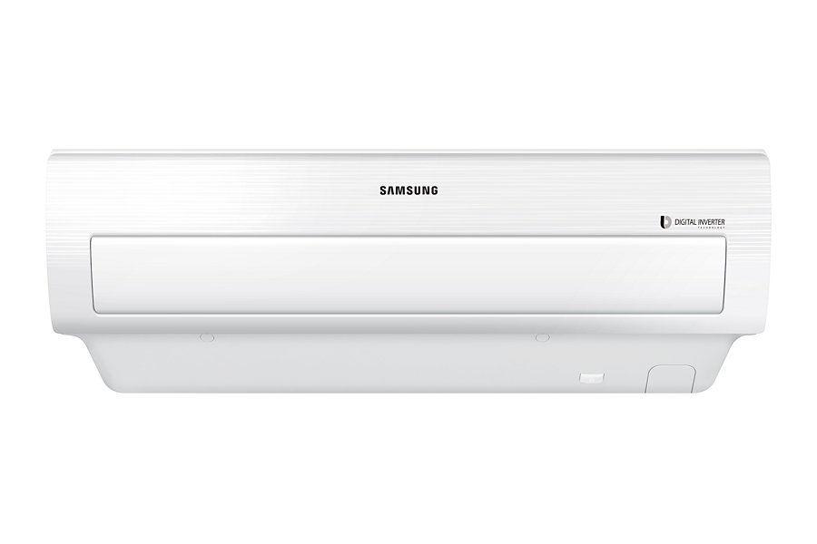 Samsung AR5000M