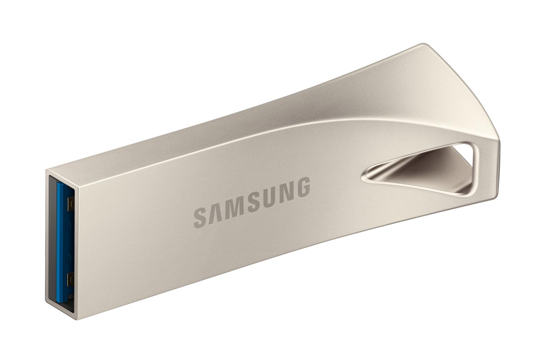 Samsung BAR Plus 128GB