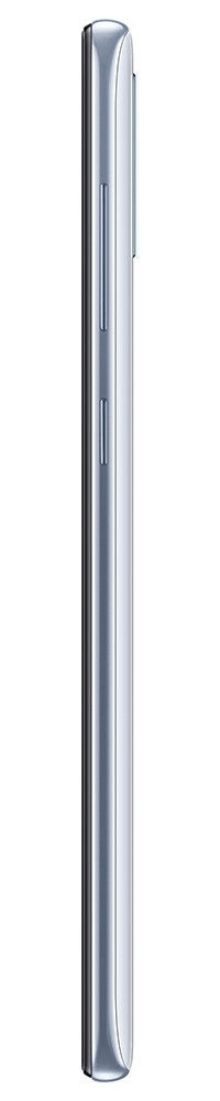 Samsung Galaxy A50 128GB