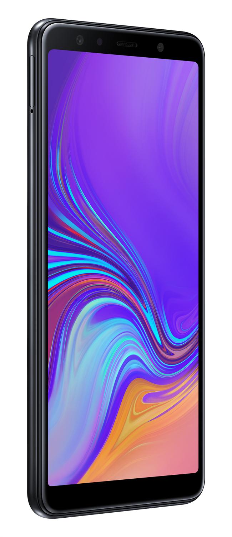 Samsung Galaxy A7 (2018) 64GB Dual SIM
