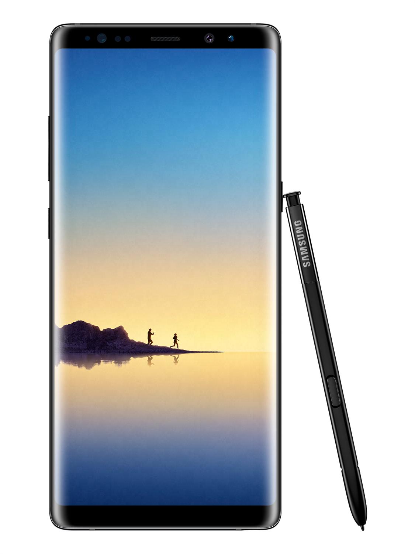Samsung Galaxy Note8 64GB