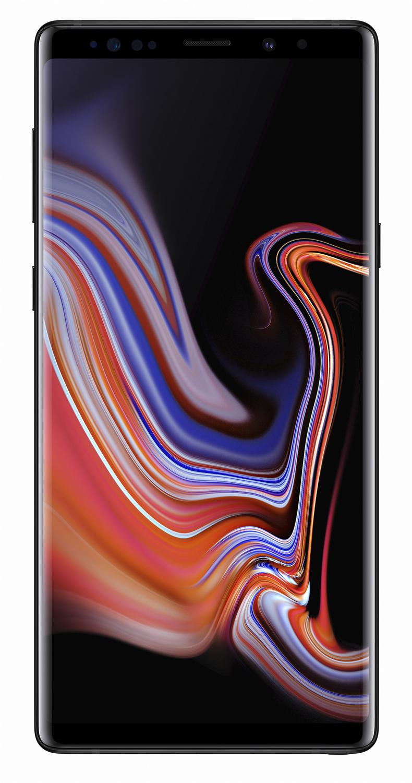 Samsung Galaxy Note9 512GB Dual SIM