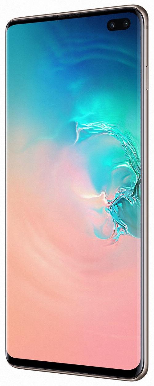 Samsung Galaxy S10 Plus 512GB