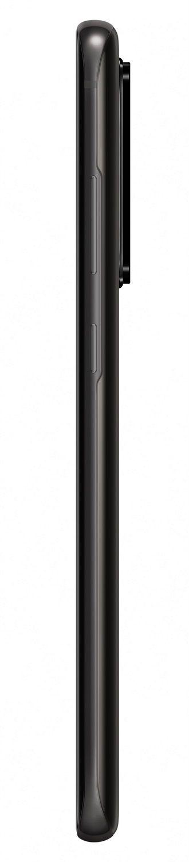 Samsung Galaxy S20 Ultra 5G 128GB