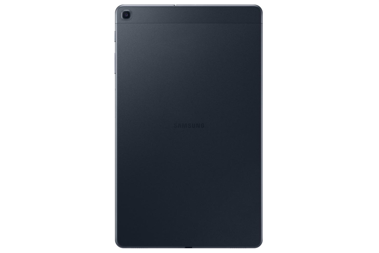 """Samsung Galaxy Tab A 10"""" (2019) 32GB"""