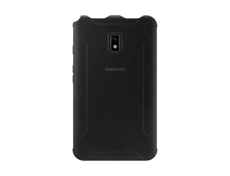 Samsung Galaxy Tab Active2 16GB