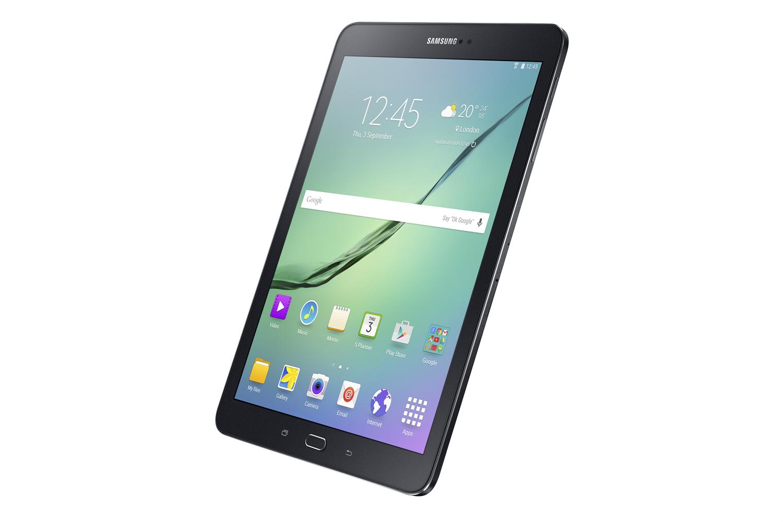 Samsung Galaxy Tab S2 32GB 4G (2016)