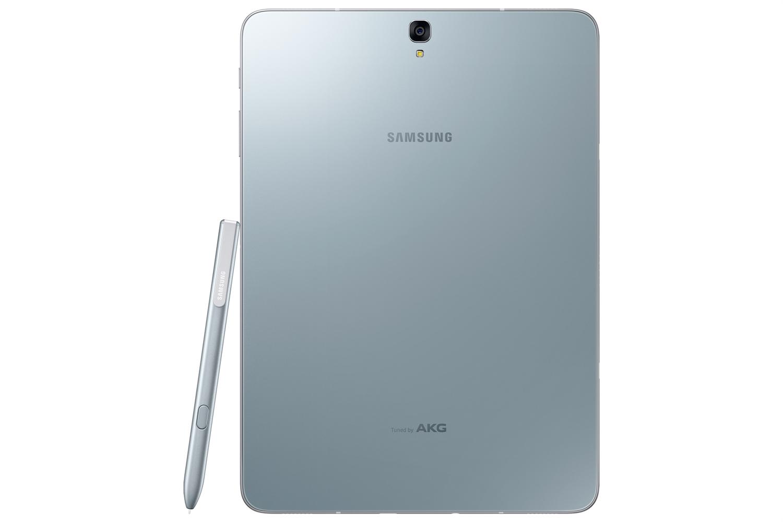 Samsung Galaxy Tab S3 32GB 4G