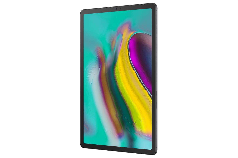 Samsung Galaxy Tab S5e 4G 64GB