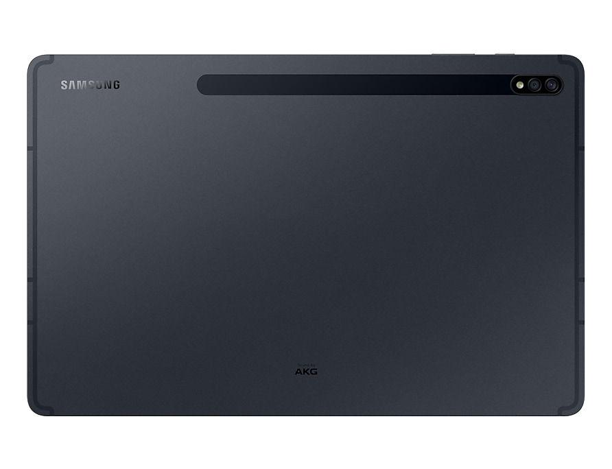 """Samsung Galaxy Tab S7+ 12.4"""" 128GB"""