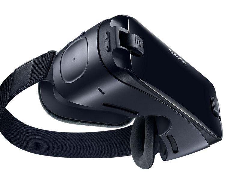Samsung Gear VR SM-R324