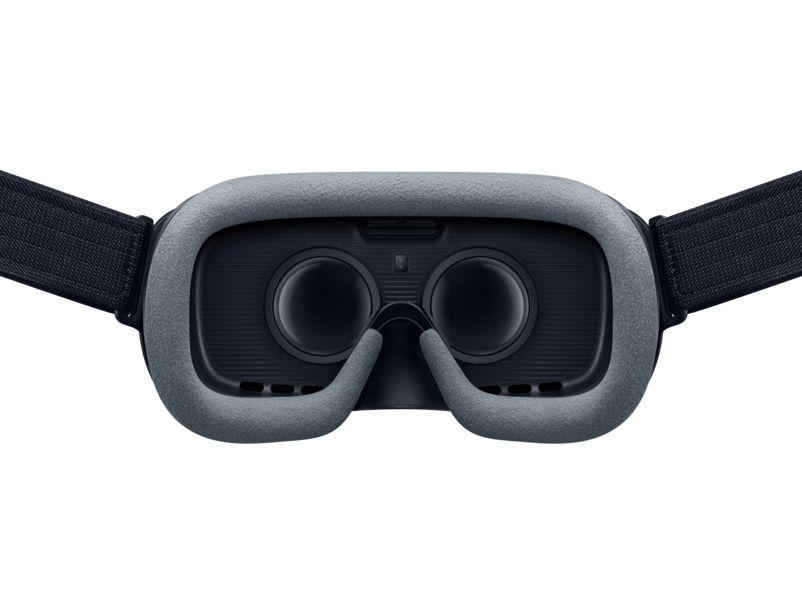 Samsung Gear VR SM-R325