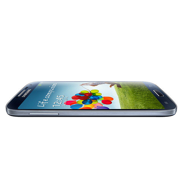 Samsung i9505 Galaxy S4 16GB