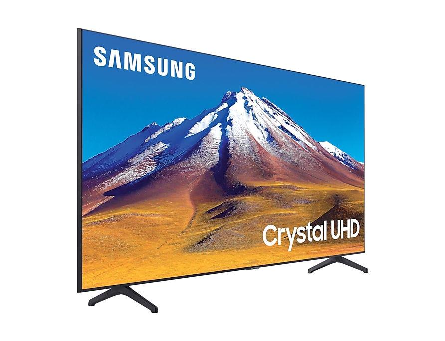 "Samsung TU7090 55"" (UE55TU7090UXZT)"