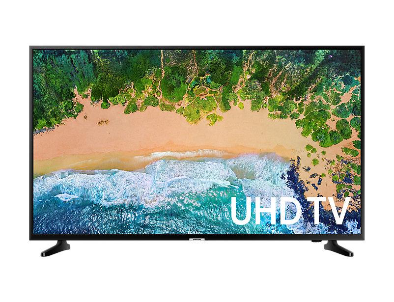 Samsung UE43NU7090UXZT