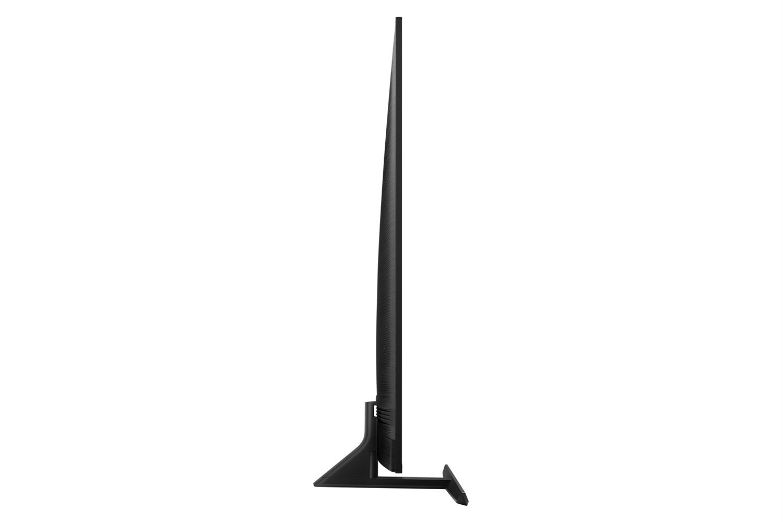 Samsung UE55NU8000TXZT