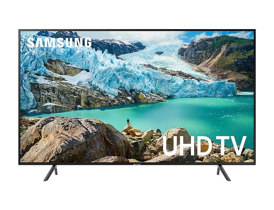 Samsung RU7172 55 (UE55RU7172UXXH)