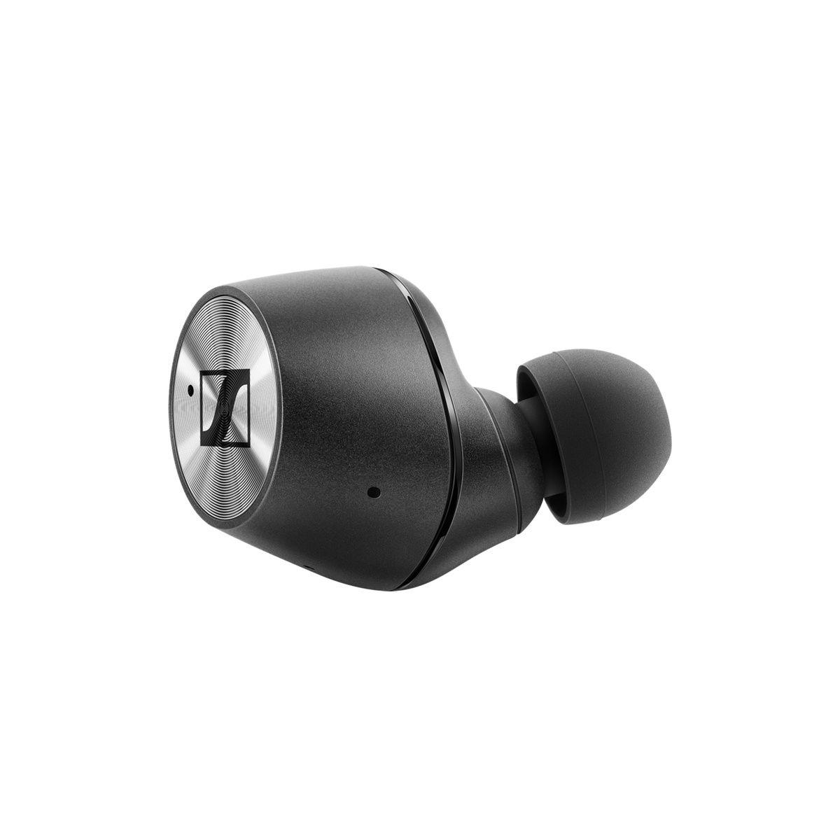 Sennheiser Momentum True Wireless 2 M3IETW2 Black