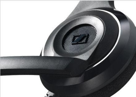 Sennheiser PC 8 USB