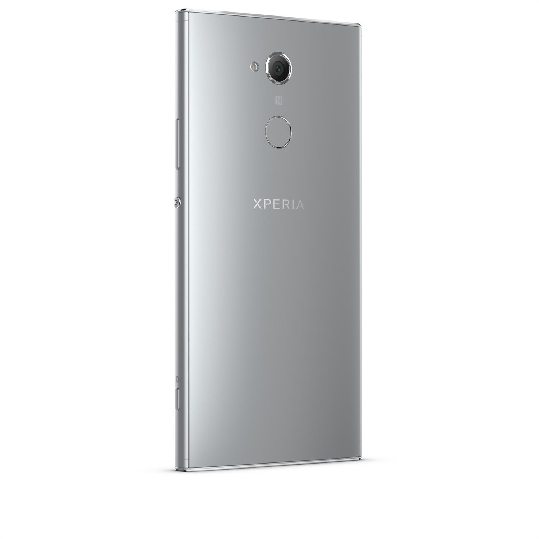 Sony Xperia XA2 Ultra 32GB Dual SIM