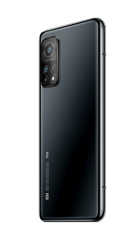Xiaomi Mi 10T 5G 128GB
