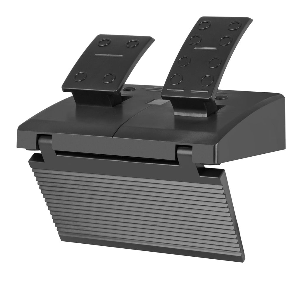 Xtreme WH-3103V