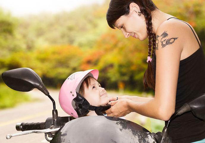 prezzo casco moto