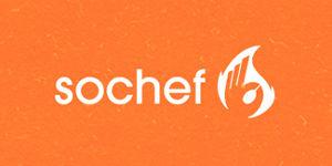 Sochef