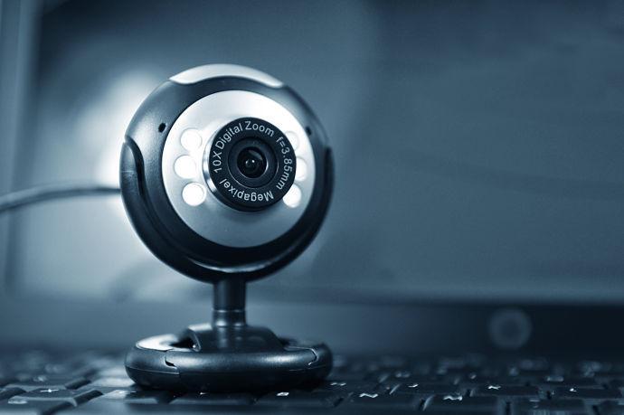 prezzi webcam