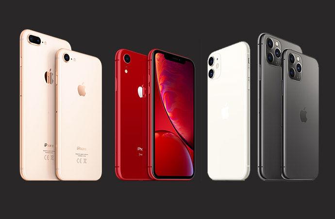 prezzo iPhone11
