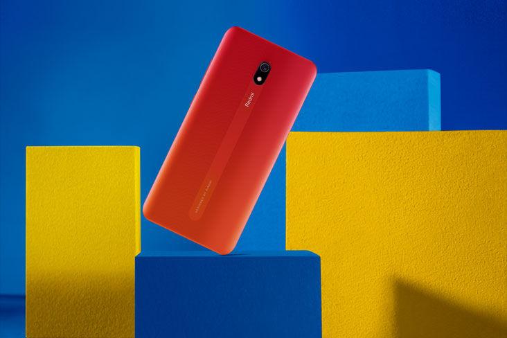 smartphone cinesi Xiaomi
