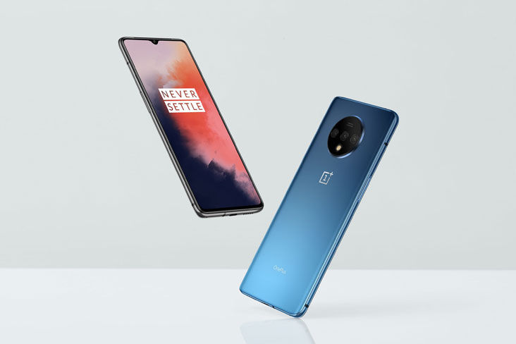 smartphone cinesi OnePlus