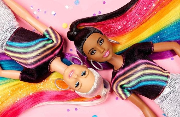 prezzo Barbie