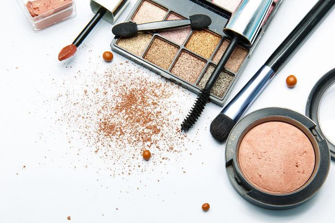 prezzo prodotti make-up