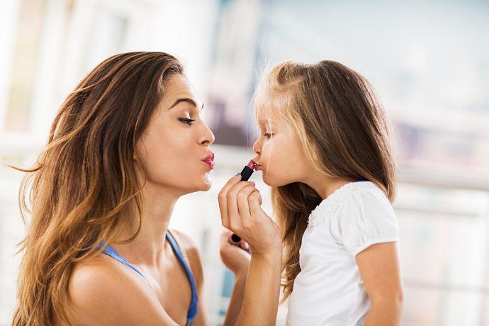 migliori prodotti make-up