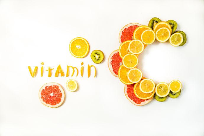 integratori vitamina c